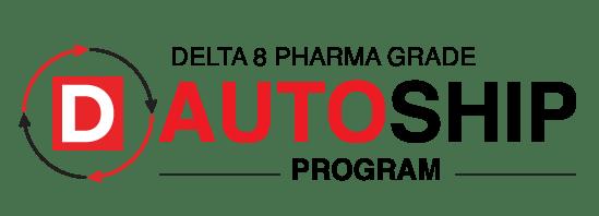 auto-ship-program