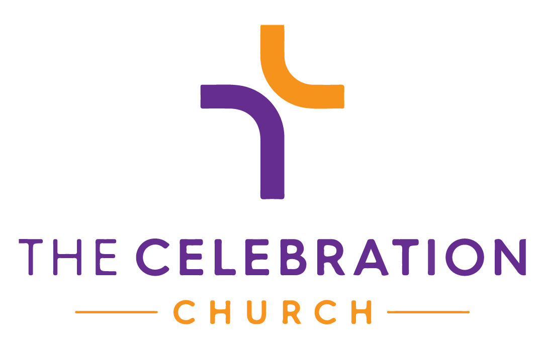Celebration Church | Michael Carter Ministries
