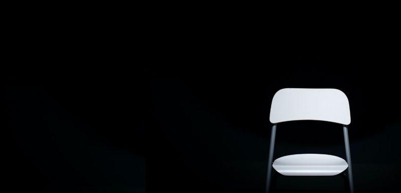 Seats Blank