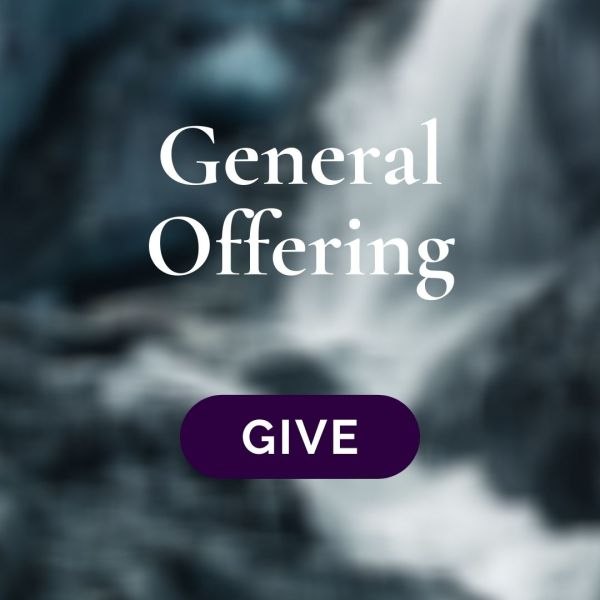General Offering