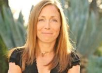 Dr Michelle Oakley Yukon Vet