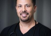 Dr. Micheal Lavigne