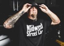 Shawn Ellington aka Murder Nova