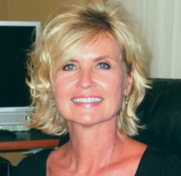 Jeff Probst first wife Shelly Wright