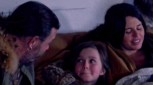 jason hawk wife and children
