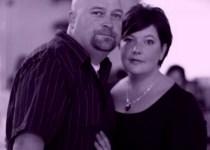 Jason Hawes wife Kristen Cornell
