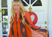Patti Negri Psychic Medium & Ghost Adventures star