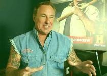 American Restorer Rick Dale