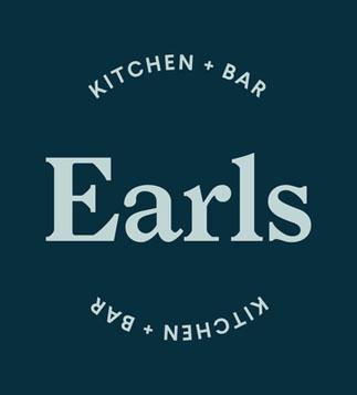 Update on Earls Kitchen  Bars Deep Fryers