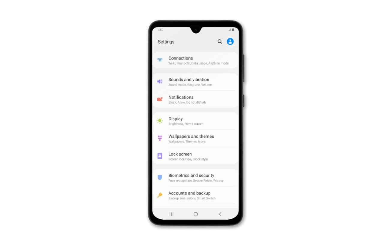How to fix your Samsung Galaxy A10 with poor performance