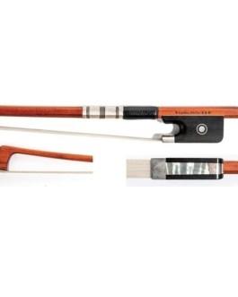 Смычок для скрипки 4/4 W.E. DORFLER 404217 описание и цены