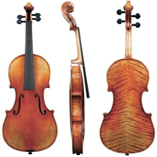 Скрипка GEWA Maestro 56 4/4 GS400185100 описание и цены