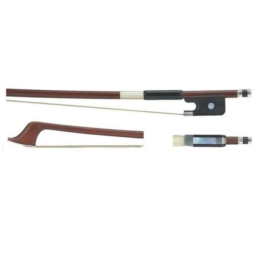 Смычок для виолончели W.E.Dorfler Round 404715 описание и цены