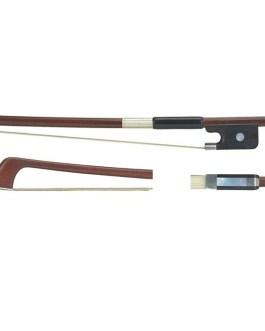 Смычок для скрипки 4/4 Otto Drrschmidt 404222 описание и цены