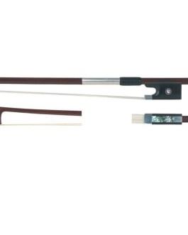 Смычок для скрипки 4/4 W.E.Dorfler Octagonal 404215 описание и цены