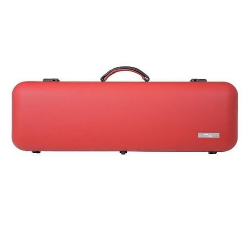 Кейс для скрипки GEWA Air Prestige Red/Black 316.630 описание и цены