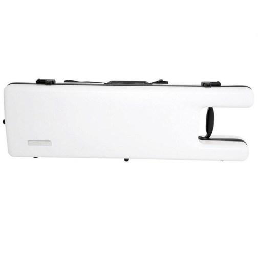 Футляр для скрипки GEWA Air Ergo White описание и цены