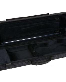 Футляр для скрипки Jakob Winter JW-51025-CA-B-NB описание и цены
