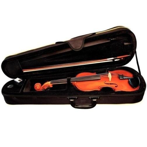 Cкрипка GEWA Allegro 3/4 описание и цены