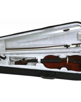 Скрипка GEWApure EW 1/16 описание и цены