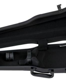 Кейс для скрипки GEWA Air 1.7 описание и цены