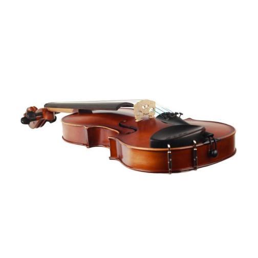 Скрипка Prima 400 4/4 описание и цены