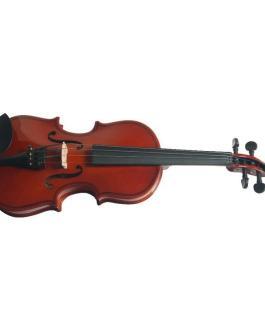 Скрипка CREMONA GV 10 1/16 описание и цены