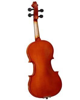 Скрипка CREMONA HV-100 1/2 описание и цены