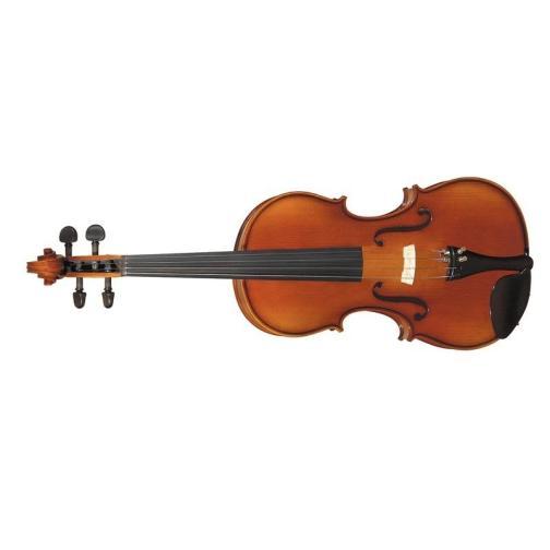 Скрипка студенческая Hora V100-1/16 Student описание и цены