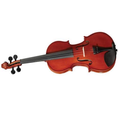 Скрипка CREMONA HV-100 1/16 описание и цены