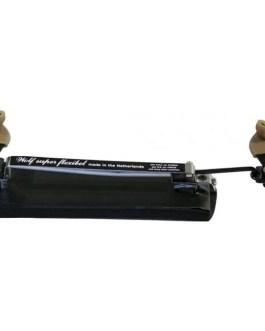 Мостик Wolf SR11 Super Flexible для любой скрипки и альта
