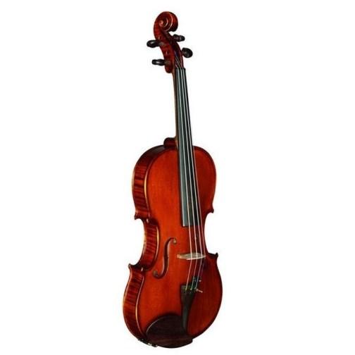 Скрипка концертная Strunal 333w-4/4 описание и цены