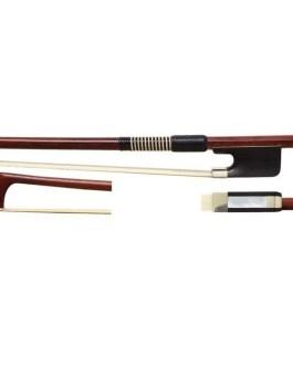 Смычок для виолончели GLASSER Brasil Wood (4/4) описание и цены