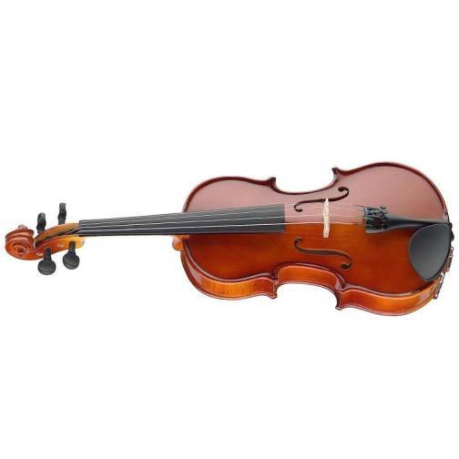 Скрипка STAGG VN-1/2 описание и цены