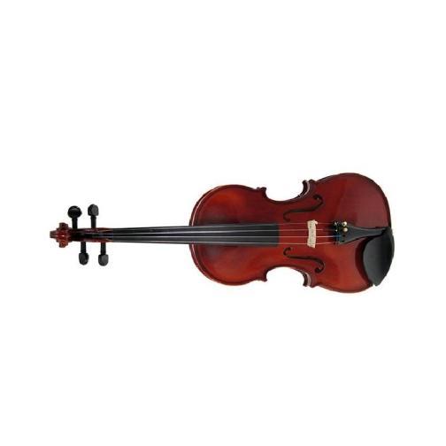 Скрипка концертная Strunal 205wA-4/4 описание и цены