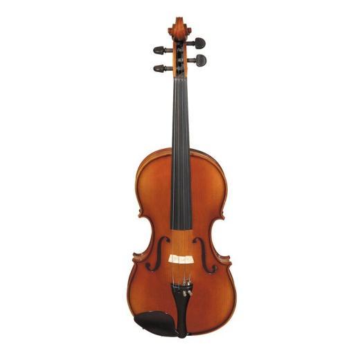 Скрипка студенческая Hora V100-1/8 Student описание и цены