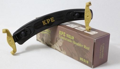 KPE Мостик для скрипки размером 4/4-3/4, Kapaier NO.510
