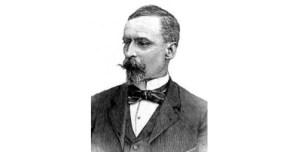 5 мая. Пьер Адольфо Тиринделли.