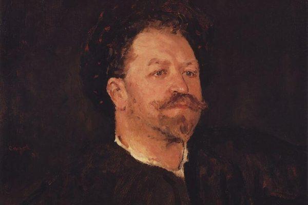 28 декабря. Франческо Таманьо.