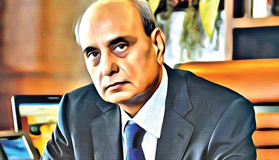 Mian-Mohammad-Mansha