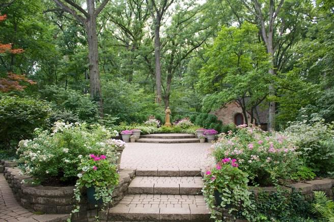 Chapel Garden Exterior 16by20 2 1117.jpg