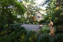 chapel garden sunny east pano 172_lzn