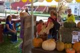 Fall Fest The Center 2017 4