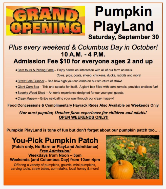 Pumpkin Days blurb 2017.jpg