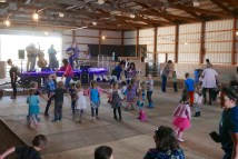 Barn Dance 2 The Center 2017 16