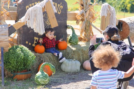 Fall Fest The Center 2018 27