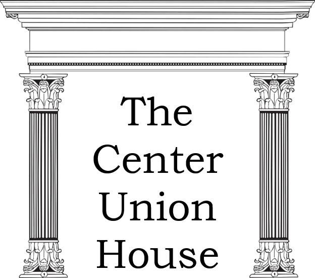 The Center Union House