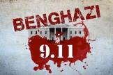 Benghazi 911