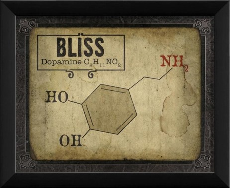 dopamine-bliss