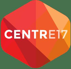 The CentrE17